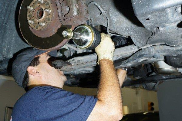 cv joints    u joints  u2013 waukesha auto repair
