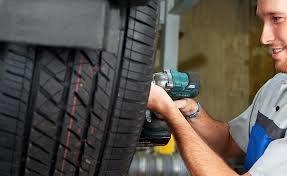 tire2.2