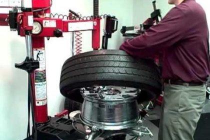 tire2.5